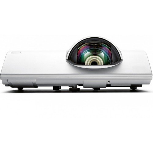 Hitachi CP-CX301WN 3100 Lumens Short Trow Projector