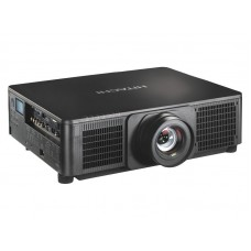 Hitachi CP-X9110 10000 Lumens Lens Shift Projector