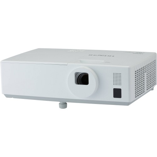 Hitachi CP-DX301 3000 ANSI Lumens Projector