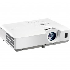 Hitachi CP-WX3041WN 3000 ANSI Lumens Projector
