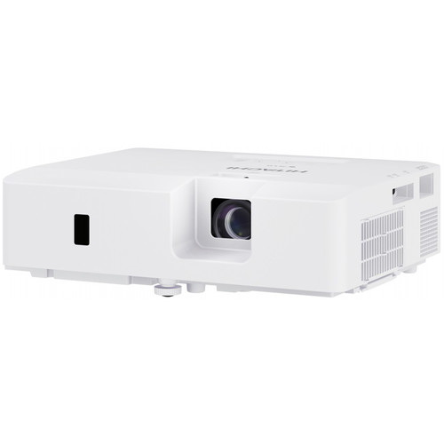 Hitachi CP-EX3051WN 3300 LUMENS 3LCD Multimedia Projector