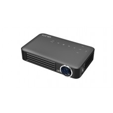 Vivitek Qumi Q6 800 Lumen HD LED Pocket Projector