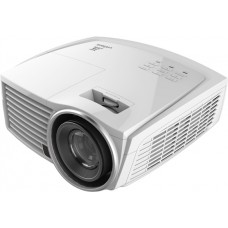 VIVITEK H1186 2000 LUMENS FULL HD HOME THEATER PROJECTOR