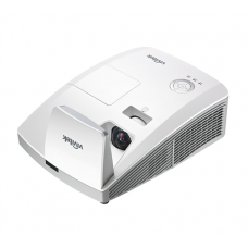 Vivitek D756USTi Ultra Short Throw Interactive Projector