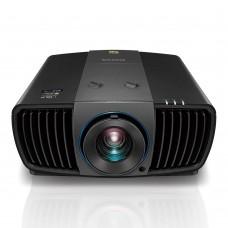 BenQ LK990 6000 ANSI Lumens 4K Installation Projector