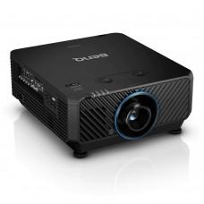 BenQ LU9245 7000 Lumens BlueCore Large-Venue Laser Projector