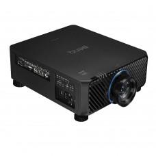 BenQ LU9715 8000 ANSI Lumens WUXGA Large-Venue BlueCore Laser Projector