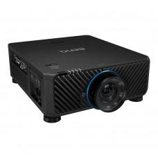 BenQ LU9915 10000 ANSI Lumens WUXGA Large-Venue BlueCore Laser Projector