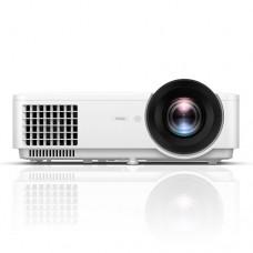 BenQ LW820ST VGA 3600 Lumens DLP Projector