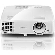 BenQ MS527 SVGA 3300 ANSI Lumen Multimedia Projector