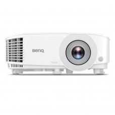 BenQ MW560 4000 ANSI Lumens WXGA Business Projector