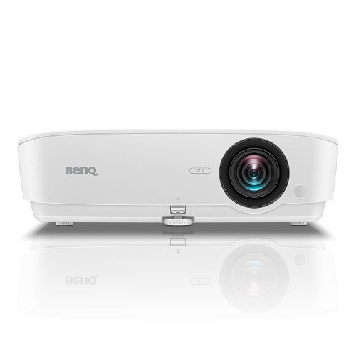 Benq MX535 Eco-Friendly XGA Business Projector