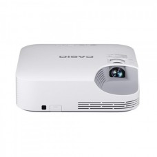 CASIO Core XJ-V2 3,000 lumens Projector