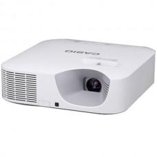 CASIO Core XJ-V100W 3,000 lumens Projector