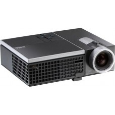 Dell M210X DLP Mobile Projector