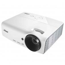 Vivitek DW275 Widescreen 4000 ANSI Lumens WXGA Digital Projector