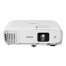 Epson EB-972 4100 Lumens XGA 3LCD Projector