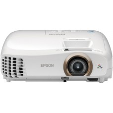 Epson EH-TW5350 Home cinema projector