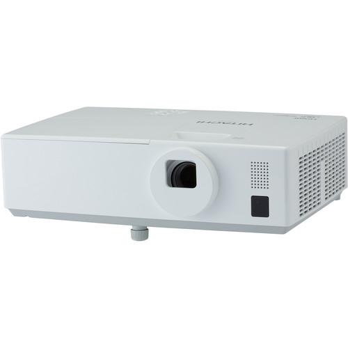 Hitachi CP-DX301 3000 LUMENS XGA DLP Multimedia Projector