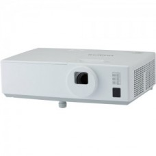 Hitachi CPTW3005wn Ultra Short Throw Interactive 3,300 Lumens projector
