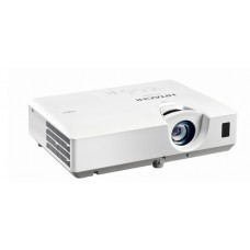 Hitachi CP-X3542WN Multi Purpose 3LCD Projector