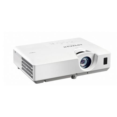 Hitachi CP-X3543WN Multi Purpose 3LCD Projector