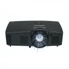 InFocus IN112xa SVGA 3800 LUMENS Projector