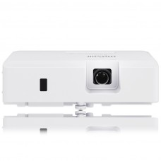 Maxell MC-EX303E 3300-Lumen XGA 3LCD Projector