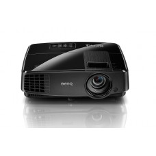 BenQ MS506 (3200 lumens) Business Projector