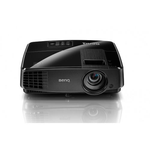 BenQ MS506 (3200 lumens) Business Projector