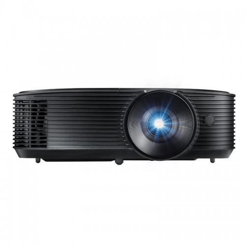 Optoma CS322 3600 Lumens SVGA Multimedia Projector