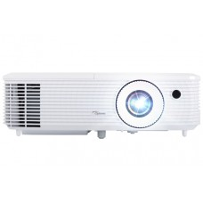 Optoma HD27 1080P Home Theater Projector