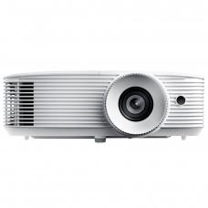 Optoma HD30 HDR 4K UHD Home Cinema Projector