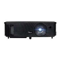 Optoma S341 XGA 3500 Lumens Multimedia Projector