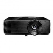 Optoma X400LVe XGA 4000 Lumens Professional Projector