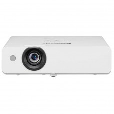 Panasonic PT-LB423 4100 Lumens Multimedia Projector