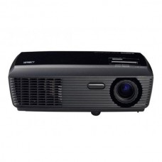 Panasonic PT-LS26 2600 Lumens Multimedia Projector