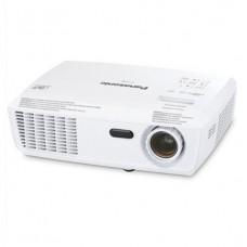 Panasonic PT LX300 3000 Lumens Multimedia Projector