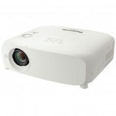 Panasonic PT-VX610 5500 Lumens Portable Projector