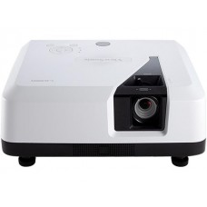 ViewSonic LS700HD 3500 Lumens 1080p Laser Projector