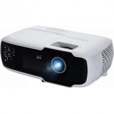 ViewSonic PA502XP 3500 Lumens XGA Business Projector