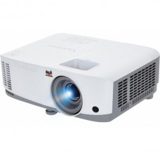 ViewSonic PA503S 3500 Lumens SVGA Multimedia Projector