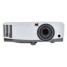 ViewSonic PA503X Bright 3800 Lumens XGA Multimedia Projector