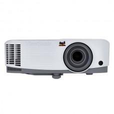 ViewSonic PG603W 3,600 Lumens WXGA Business DLP Projector
