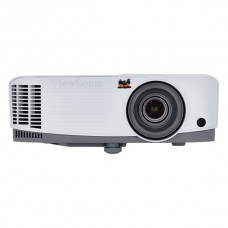 ViewSonic PG703W 4,000 Lumens WXGA Business DLP Projector