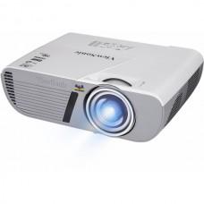 ViewSonic PJD5353LS 3200 Lumens XGA Short Throw DLP Projector