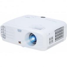 ViewSonic PX700HD 3500 Lumens Full HD Multimedia Projector