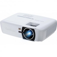 ViewSonic PX725HD 2000 Lumens Full HD Multimedia Projector