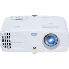 ViewSonic PX747-4K ULTRA HD 3500 Lumens 4K Projector