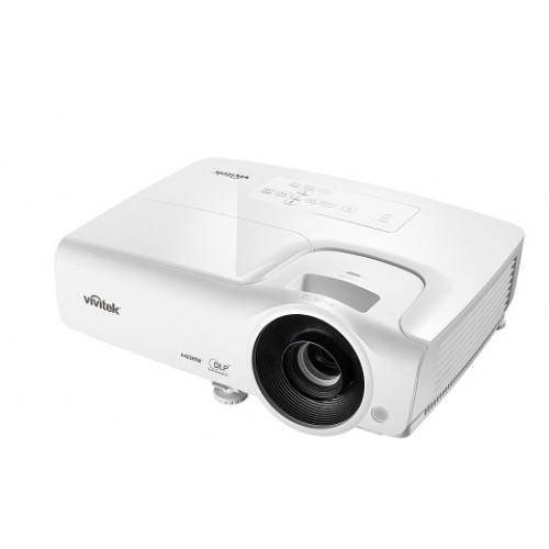 Vivitek BW566 DLP Projector